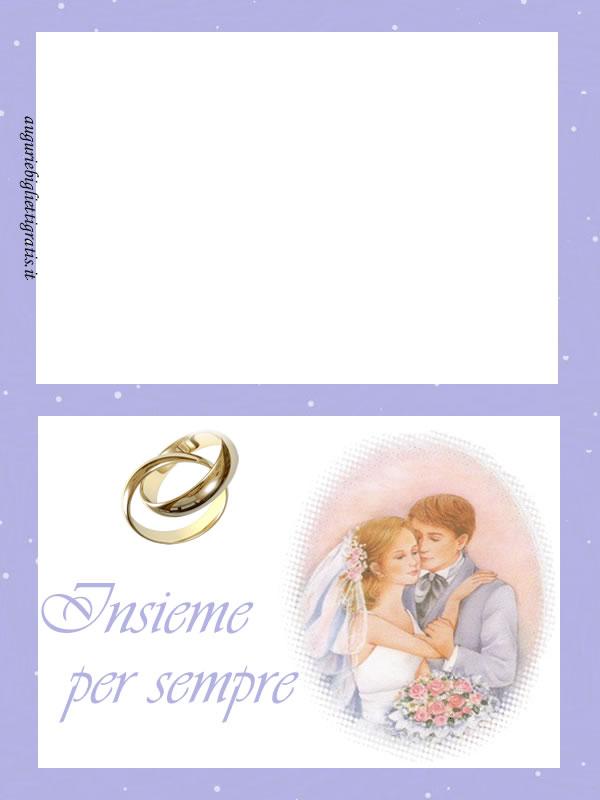 Partecipazioni Matrimonio Modelli Da Scaricare.Biglietti Per Matrimonio Da Scaricare Gratis Bigwhitecloudrecs