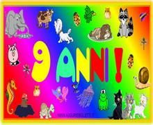 animali_9