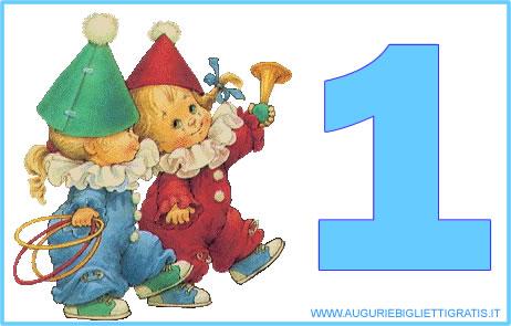 compleanno_1_anno_celeste