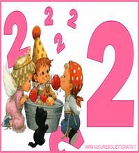 compleanno_2_anni_rosa